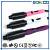 Professional Hair Curling Iron Comb Hair Curling Iron A8128