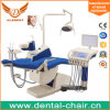 Brand New Gladent Dental Casting Machine Made in China
