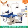 Brand New Gladent Dental Casting Machine Made in China