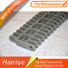 Hairise Plastic Baffle Modular Sidewall Conveyor Belt