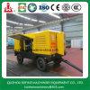 Kaishan LGY-35/10G Heavy Duty Portable Screw Air Compressor