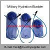 Military Hydration Bladder-Camping-Outdoor-Army-Police Hydration Bladder