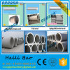 Concrete Pipe Making Machine of Roller Hanging for High Intensity and Better Strength