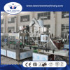 China High Quality Monoblock 3 in 1 Liquid Bottle Bottling Line (Glass bottle with aluminum cap)
