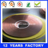 Copper Foil Tape/Copper Foil for Power Cable