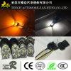 Tengyi 12V Quality Hotsale LED Auto Car for Toyota Noah Voxy and Honda Tun Signal Light Lamp