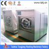 Laundry Industrial Washing Machine for Fabric/Linen/Garment/Cloth Clothes Commercial Laundry Washers