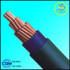 Colourful Cheap Price Household Application Electrical Wires and Cables