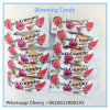 Good Quality Factory Price High Protein Detox Sweet Fruit Gummy