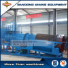 High Performance Placer Ore Mining Trommel Screen Machine