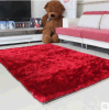 Romantic Love Carpet 1200d