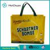 Laminated Woven Bag Shopping Woven Bag Drinking Bag