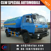 Good Price Slip on Container Garbage Collector Truck Hook Lift Gabage Truck