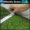 Artificial Turf 20mm with PE Monofilament Material