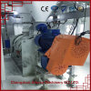 China Hot Selling Coulter Mixer with Best Service