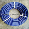 High Pressure Resin Hose with Two Layer Braided