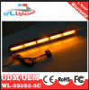 Truck COB LED Warning Light Bar 12V