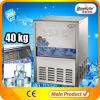 Industrial Ice Cube Maker Machine Commercial Used Ice Cube Machine