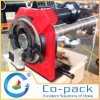 Porta Auto No Spark Food Pipe Cutting machinery