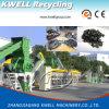 HDPE Hard Plastic Recycling Machine/Plastic Washing Line