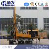 150m Hydraulic Air Drilling Rig for Water Well Drilling Rig Water Drilling Equipment