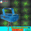 Programmable Laser Lights 12 in 1 Patterns Effect Indoor Christmas Lighting