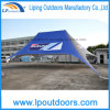 Luxury Party Star Tent Advertising Tent Printing for Sale