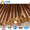 Copper Alloy C18200 Chromium (zr) Copper Bar
