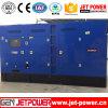 500kw Diesel Engine Generator Soundproof Generador