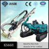 Ks668 Versatile Quarry Blasting Hydraulic Drilling Rig