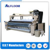 Popular Water Jet Power Loom Price in India Surat