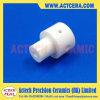 Zirconia/Y-Tzp/Zro2 Ceramic Plunger for Metering Pump