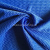 Blue Big Wave Jacquard for Casualwear (HD1423427)