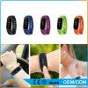 Fashion Latest Design Heartrate Monitoring Smart Bracelet