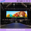 P6, P3 Indoor Rental Full Color Die-Casting Display Panel LED Screen for Advertising (CE, RoHS, FCC, CCC)