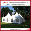 3X3m Beautiful Pagoda Tent 5m by 5m with Canopy for Party