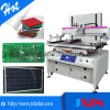 Protective Film Screen Printing Machine