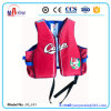 Marine Water Sports Floating Foam Child Kids Life Jacket