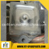XCMG Mobile Crane Parts Engine Mounting Front Type a