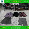 Offer Top Quality Fashion Used Clothes Man Nickers with Cheap Price