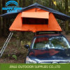 4WD Offroad 4X4 Auto Parts Car Roof Top Tent
