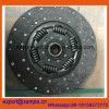 Sachs 1878003768 Clutch Disc 400 mm for Volvo 20717564 85000775