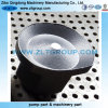 Machinery Part for Metal Processing Machinery Part
