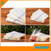 Vacuum Food Bag/ Vacuum Storage Bag/ Plastic Food Packaging Bag
