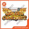 Igs 10p Fishing Game Machine Software Ocean King 3 Dragon Mania