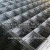 2.4m Concrete Reinforcement Mesh