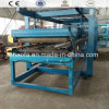 Light Weight EPS Sandwich Panel Roll Forming Machine