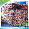 100% Virgin HDPE with UV Safety Net