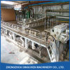 3600mm Fourdrinier Craft Paper Making Machine with Advantage Price