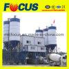 Cement Construction Machine Cheap Concrete Batch Plant